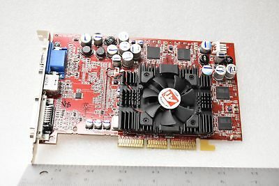 ATI 128 DDR RADEON 9700 DRIVER WINDOWS