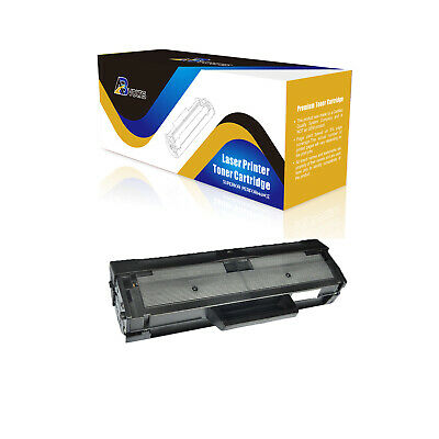 ABvolts Compatible Toner Cartridge MLT-D101S for Samsung ML-2165 SCX-3405FW