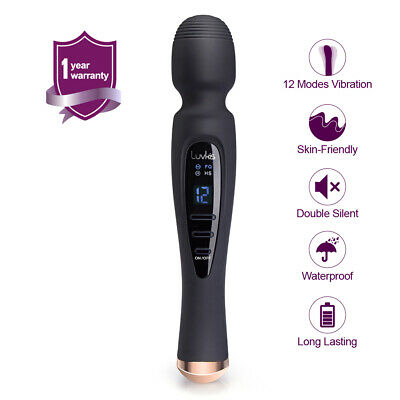 Digital Scale Body Fat Weight Analyzer Muscle BoneBody Water KCAL BMI Scales US