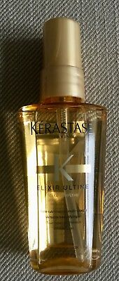 Kerastase - Elixir Ultime Oleo Complexe Versatile Beautifying Oil - 50ml