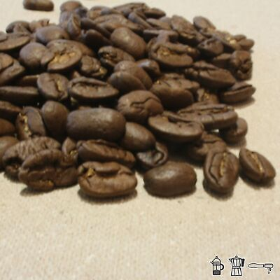 Colombia Maragogype Coffee Beans- Roasted in Melbourne -Ground to Order