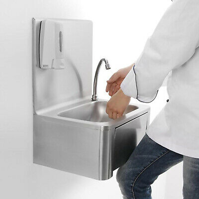 220V Manual Digital Hot Foil Stamping Machine PVC Leather Bronzing 8*10cm HOT!!