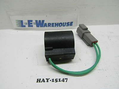 GENUINE MEYER S1 Coil for Auto Angling Home Plow #15147