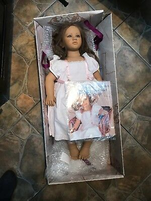 Annette Himstedt, By Brand, Company, Character, Dolls, Dolls & Bears ...