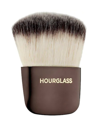 HOURGLASS Ambient Powder Brush | NEW IN BOX / FREE SHIPPING %100 AUTHENTIC!