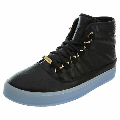 sneakers for cheap 2fb6d 06336 Jordan Mens Westbrook 0 Prm  BHM  Basketball Shoes 838817-035