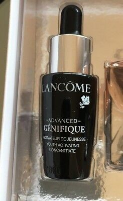 Lancome Advanced Genifique Youth Activating Concentrate 7 ml