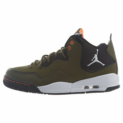 aad9a2c2cdf13d JORDAN MENS COURTSIDE 23 Basketball Shoes AR1000-300 -  141.71 ...
