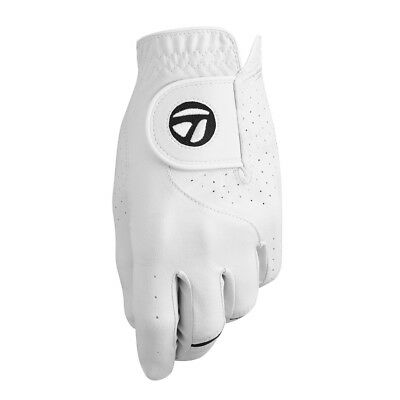 Taylormade Stratus Tech Mens Golf Glove -New 2018- Pick Hand & Size