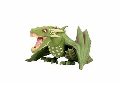 Game of Thrones Rhaegal Titans NYCC Exclusive Limited Edition