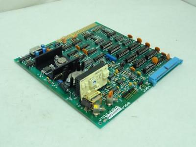 164142 New-No Box, Videojet 351660-M PCB Circuit Board D503966