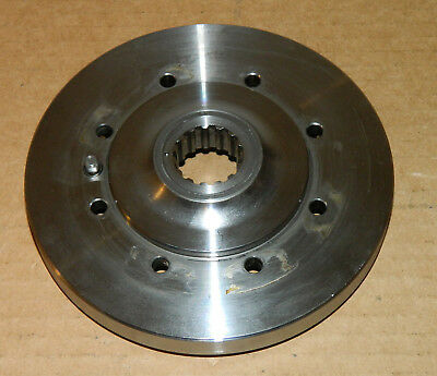 Flywheel Fly Wheel 2001 Ducati 748 916 996 998 Superbike