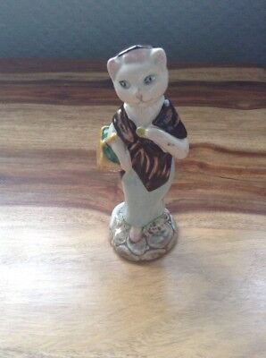 Beswick Beatrix Potter Figure Susan!