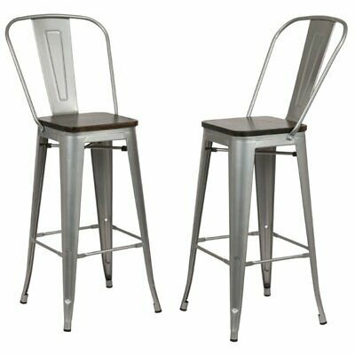 Astonishing West Elm Molded Chrome Stool Modern Discontinued 2 Alphanode Cool Chair Designs And Ideas Alphanodeonline