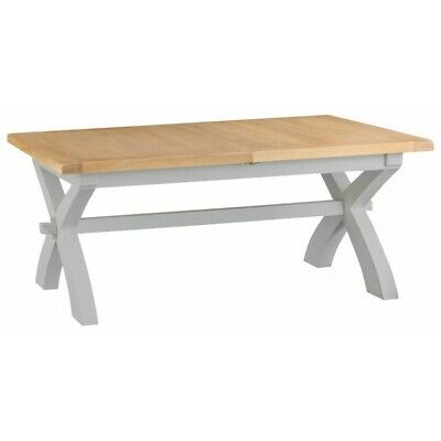 Hudson Dining Table And Bench Set Next 335 00 Picclick Uk