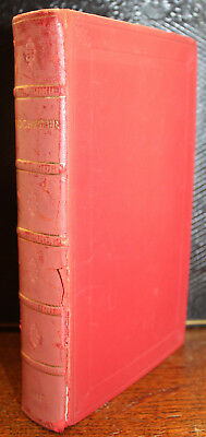 1817 History Antiquities of Rochester Description of Towns London to Deal Dover