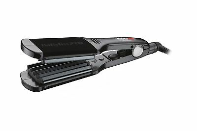 Babyliss Pro EP Technology 5.0 crimper 60mm