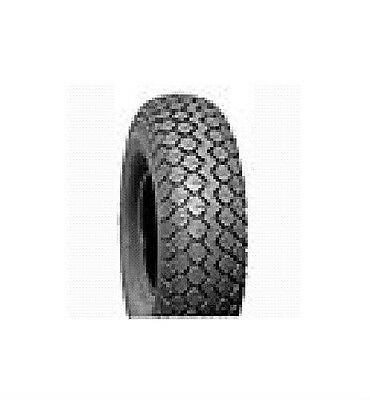 4 tires ; solid foam fill, Lt Grey, Tread C154 invacare panther lx4 scooter