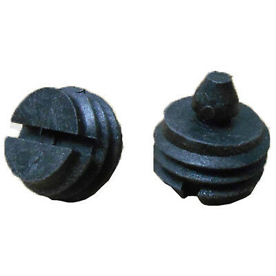 Mercury Marine/Mercruiser New OEM PLUG  19-48750