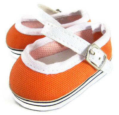 """LIQUIDATION SALE For 18"""" Doll Clothes Shoes"""
