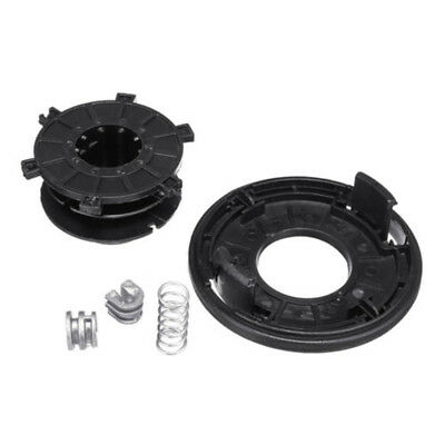 Trimmer Head Spool Parts Fit For Stihl 25-2 FS 44,55,56,70,80,83,85,90,100 RX110