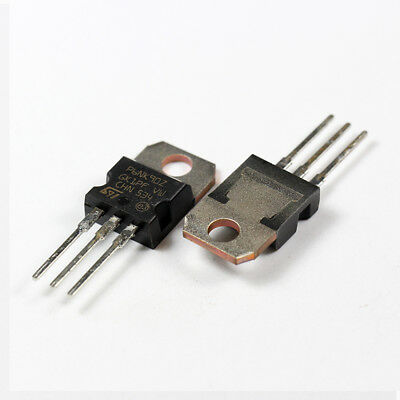 10PCS  STP6NK90ZFP P6NK90ZFP N-channel 900V 1.56Ω 5.8A MOSFET TO-220F NEW