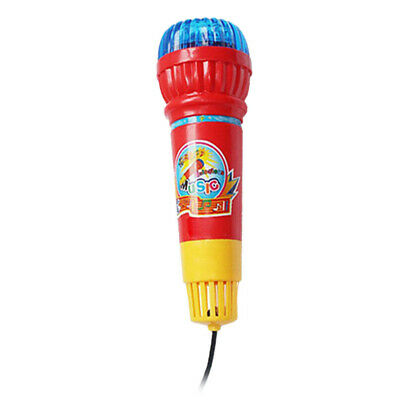 Other Toys & Games Echo Mic Echo Mike Microphone Voice