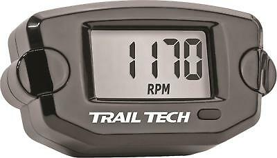 Trail Tech Air Temp Meter 1/8X28 Bspp 742-Es2
