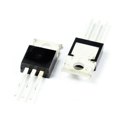 10PCS IRF630NPBF IRF630 MOSFET N-CH 200V 9.3A TO-220 NEW GOOD QUALITY T36