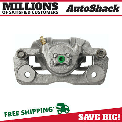 2000 acura el brake caliper piston manual