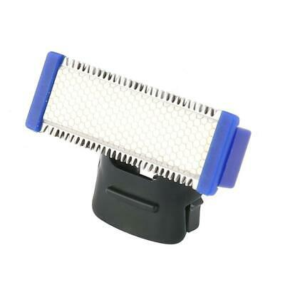 Viyado MicroTouch Shaver Razor Head Replacement
