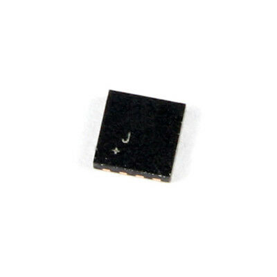 5Pcs Stg3856Qtr Ic Switch Dual Sp3T 12Qfn Stg3856 3856 Stg3856Q 3856Q Stg3856Qt