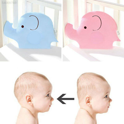 AA64 Soft Baby Pillow Cotton Mother Bedding Newborn Baby Shaping Pillow