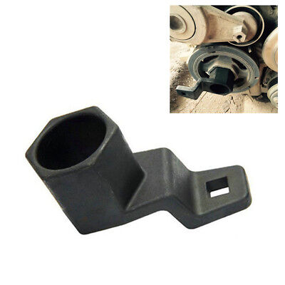 Crankshaft Crank Pulley Wrench 50mm For Honda Acura Removal Holding Spanner Tool