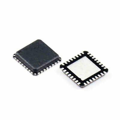 5pcs 51220A TPS51220ARSNR QFN32 Fixed Frequency Current  System Power Controller