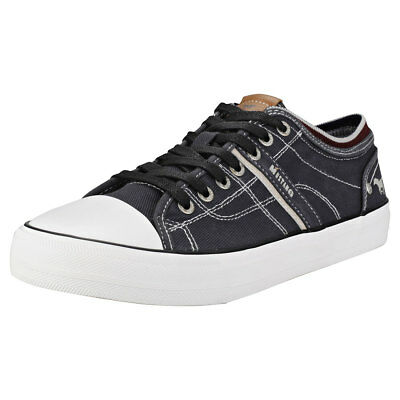 9859580965be VALENTINO ROCKRUNNER LOW-TOP trainers (Mens 46EU 13US) -  350.00 ...