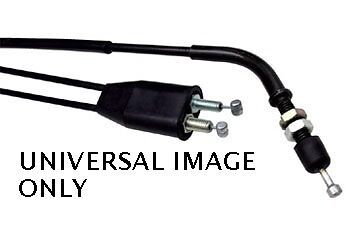 "Polaris ATV Choke Starter Carburetor Cable Assembly 35"" Choke/Air Cable 7080579"