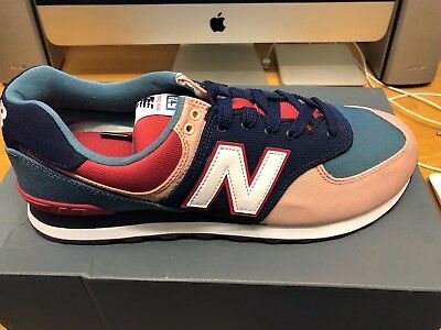new balance ml574ina