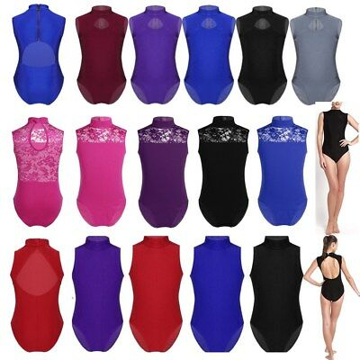 f10224a0c Leotards   Unitards