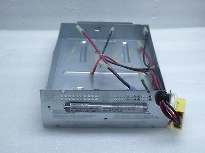 APC RBC24 Battery Tray, Wiring, Fuses and Harness For Smart-UPS SUA1500RM2U