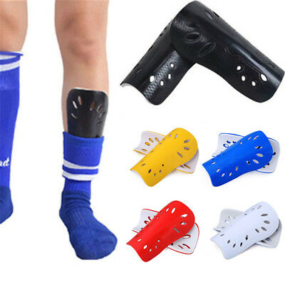 2Soccer Sock Football Shin Guards Protective Leggings Shin Pads Sports Leg Gear