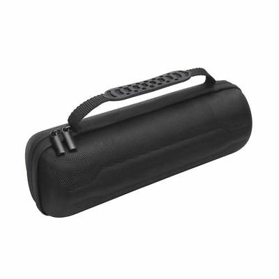 EVA Hard Case Travel Portable Storage Bag for UE BOOM3 Portable Bluetooth W F8T7