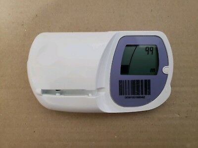Clearblue Digital Fertility Monitor For Pregnancy Help - Tested - Fast Shipping