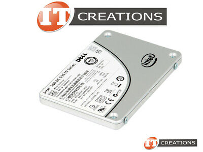 HP 480GB MLC SATA 2.5 SFF VALUE ENDURANCE 6GB//S SOLID STATE DRIVE SSD 831754-001