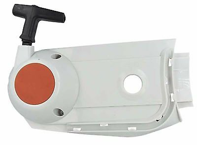 Pull Recoil Start Starter For Stihl TS700 Concrete Cut Off Saw 4224 190 0305