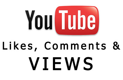 1000 hr  real youtube views