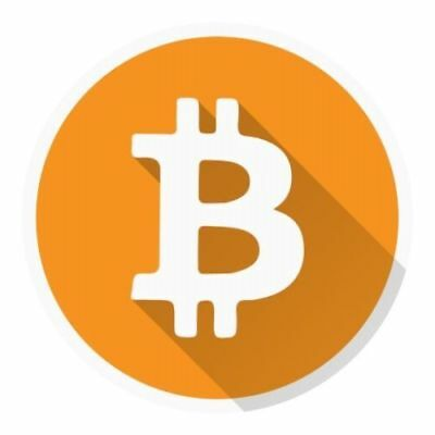 Bitcoin-Mining-Contract-24-Hour-15TH/s +/- 5 SHA256-Antminer