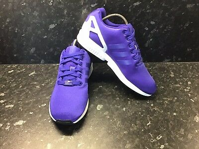 501d22bf2 ADIDAS TORSION TRAINERS Size 7 - £25.00