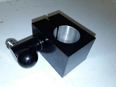 1 1/2 Inch Rod Clamp
