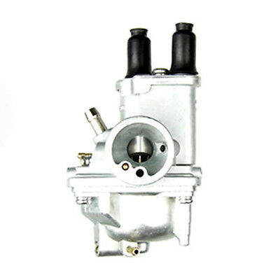 Yamaha QT50 Yamahopper Carburetor/Carb 3L5-14101-01-00, 4L4-14101-00-00 NEW
